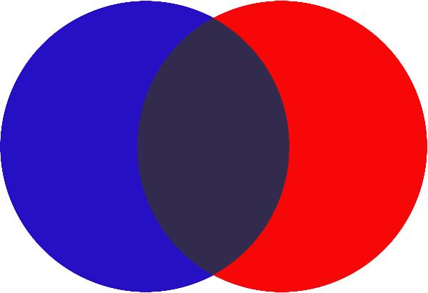 Mitt Needs Help Making Venn Diagrams Lets Show Him How